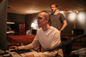 AUDIEL2020-Recording_24_f