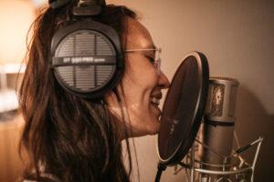 AUDIEL2020-Recording_45_f