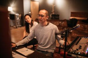 AUDIEL2020-Recording_50_f